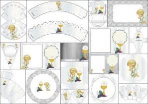imprimibles primera comunin gratis primera comuni 243 n invitaciones para imprimir gratis