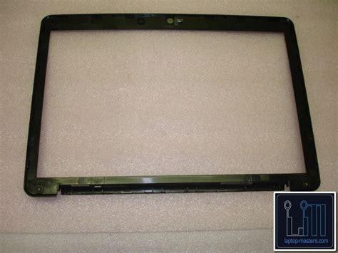 Lcd Compaq Cq40 hp compaq cq40 lcd display screen bezel ap03y000100 grade