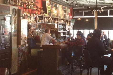 the map room chicago we recommend great bars in st louis raleigh and chicago craft brewing magazine