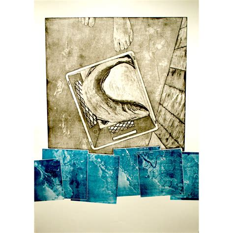 Calendar William Paterson National Student Works On Paper Biennial 2015 William