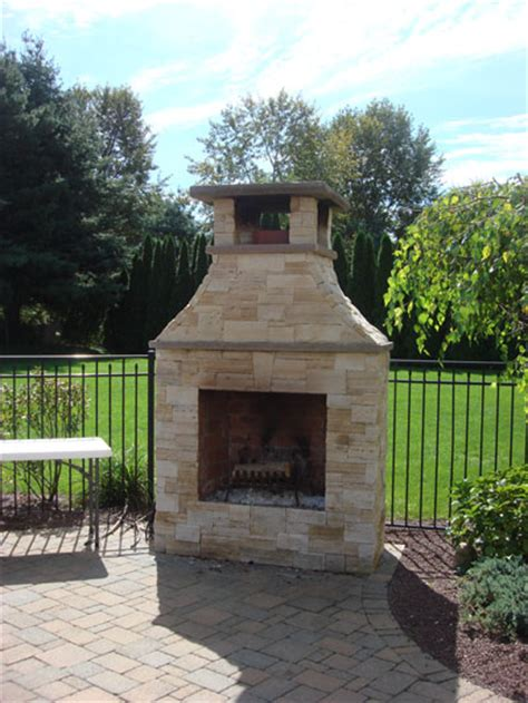 Hearth And Patio Middletown Ri About Cantone And Sons Contractors