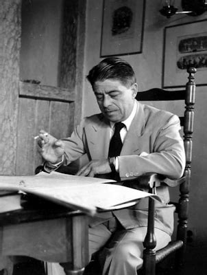 alfred newman a the the screen alfred newman the original
