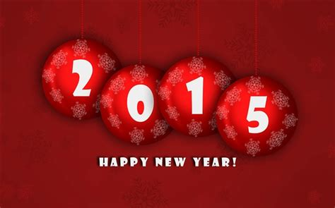happy new year 2015 themes for windows 8 1 theme of new year 2015 28 images new year 2015 themes