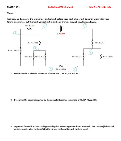 design your own experiment worksheet design your own experiment worksheet worksheets for all