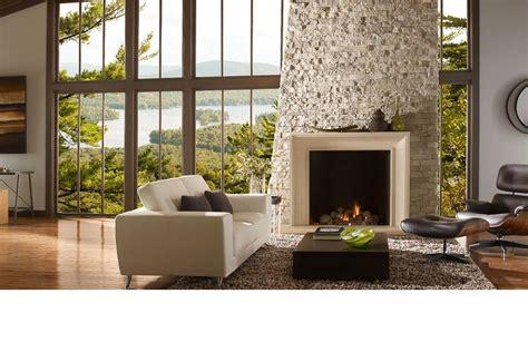 eldorado fireplace surrounds 1000 images about handcrafted fireplace surrounds on mantels eldorado and