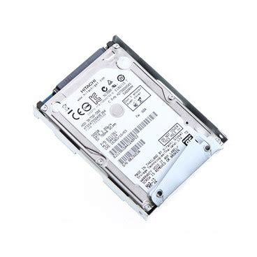 Hdd Ps3 250gb ps3 slim harddrive upgrade kit 12gb to 250gb xmods