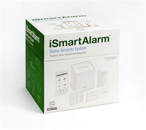 was kostet eine alarmanlage ismartalarm preferred package home security system ibjsc