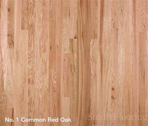 Hardwood Flooring Grades Hardwood Flooring Grades Wood Floors
