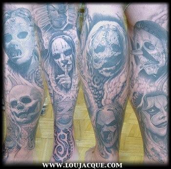 lower leg sleeve tattoos for men vorisawe leg tattoos for sleeves