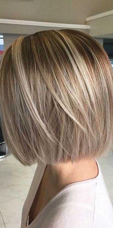mechas para pelo corto mechas para pelo corto 2017 moda top online cabellos