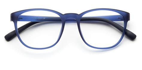 shop with confidence for evergreen 6045 49 glasses