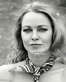 michelle phillips michelle phillips during first annual rock roll sports