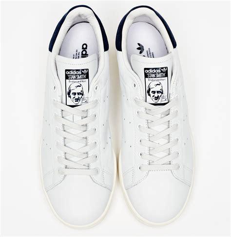 Adidas Stansmith New Termurah 01 adidas shoes stan smith new bufwx3833 163 49 01 stan smith