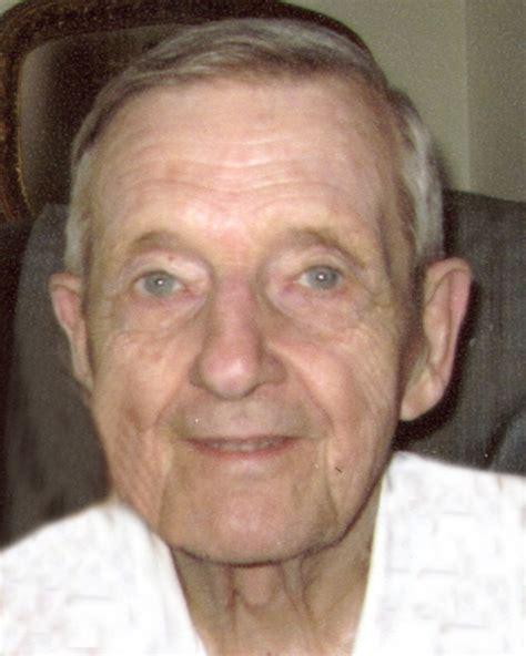 obituary for harold quot link quot l rivers gundrum funeral