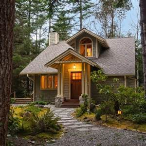 cute small homes 777 best images about homes cottages castles on pinterest