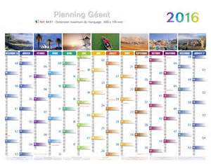 Calendrier 2016 Avec Semaine Numerote Planning Calendrier Calendar Template 2016