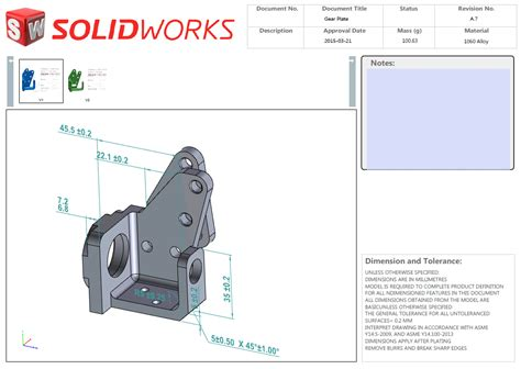 tutorial of solidworks pdf solidworks tutorial pdf dolap magnetband co