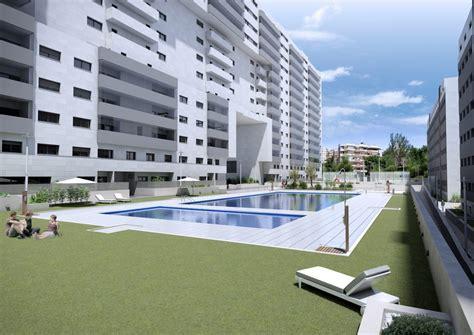 alquiler piso barato malaga pisos baratos en malaga capital free great pisos baratos