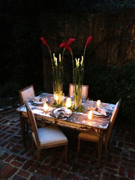 set up dinner table for any party whisk affair 17 best images about dining table settings on pinterest