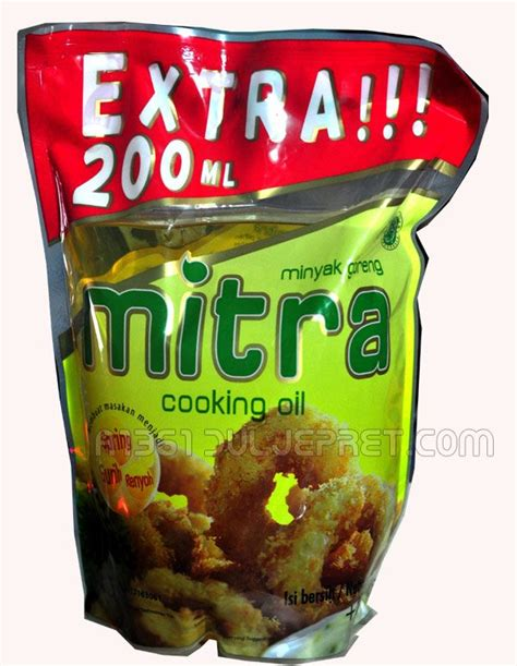 Minyak Goreng Mitra 420 best images about shop on models g strings and a jam