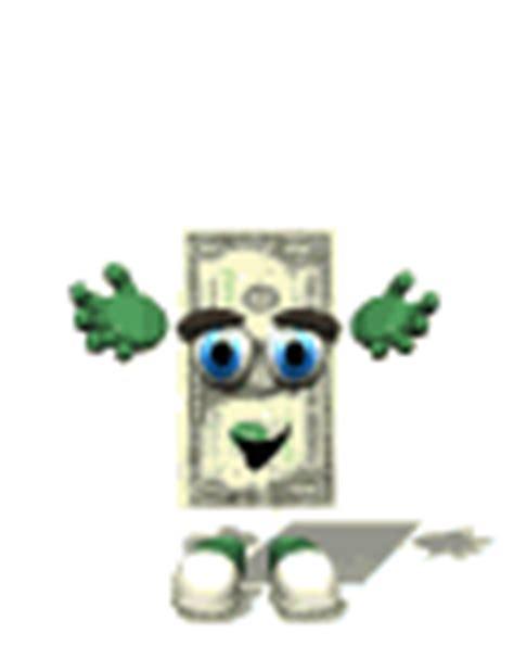 gifs animados de tormentas gifmania gifs animados de dinero