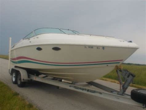 pontoon boat rental montreal weekly boat rental key largo lyrics boat trailers for