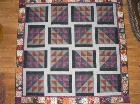 coverlets and quilts on sale 12 best images about quilts for sale on pinterest quilt
