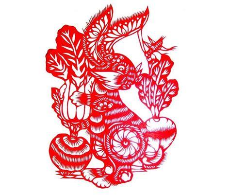 new year horoscope for rabbit zodiac signs rabbit www pixshark images
