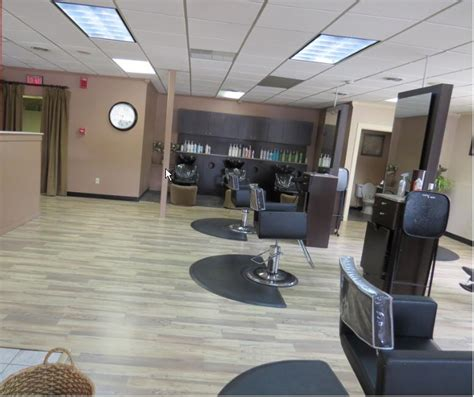 haircuts exeter nh kintempo hair salon coupons near me in exeter 8coupons