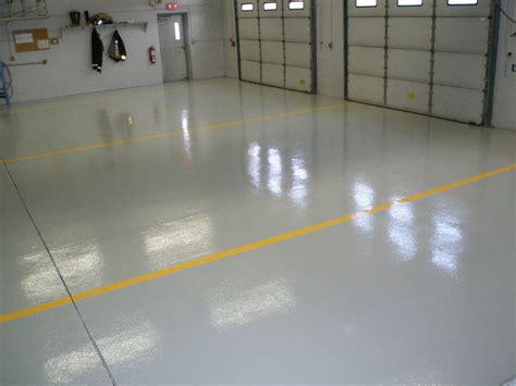 epoxy flooring epoxy flooring repair