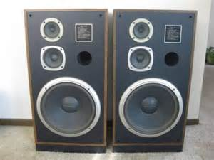 marantz sp1200 floor speakers home house speaker system