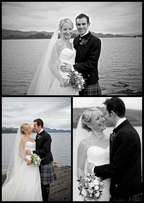 Wedding Hair And Makeup Loch Lomond by Wedding Hair And Makeup Loch Lomond Loch Lomond Wedding
