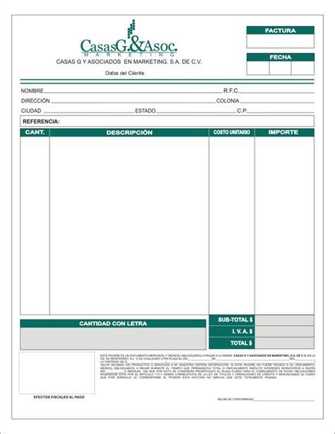 numerador automtico para facturas o recibos en excel formato en excel para imprimir facturas con codigo