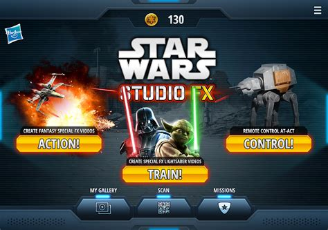 wars app android wars studio fx app android apps on play
