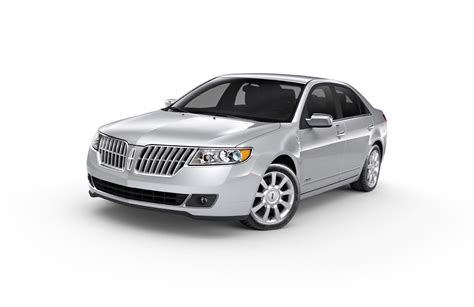 how cars engines work 2011 lincoln mkz free book repair manuals 2011 lincoln mkz hybrid first drive