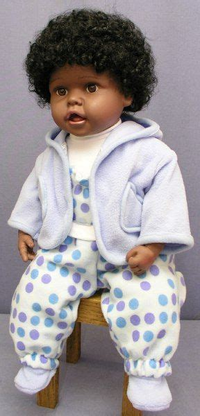 american baby dolls for toddlers american dolls for toddlers american