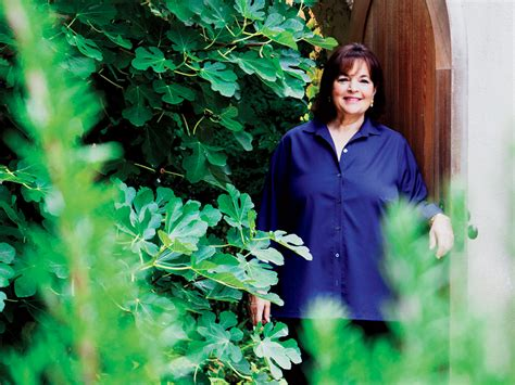 ina garten address alluring 20 ina garten east hton address design