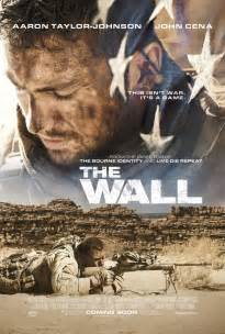 Room On Dvd Release Date The Wall Dvd Release Date August 15 2017