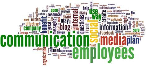 benefit advisors employee communicationst