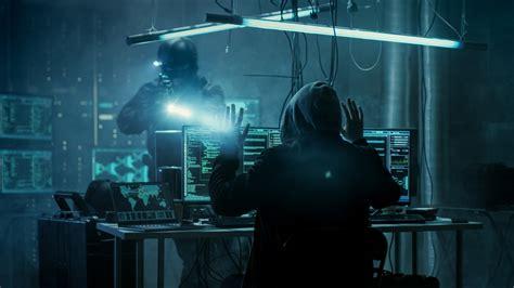 bitcoin hacker hacker claims responsibility for 50 million bitcoin heist