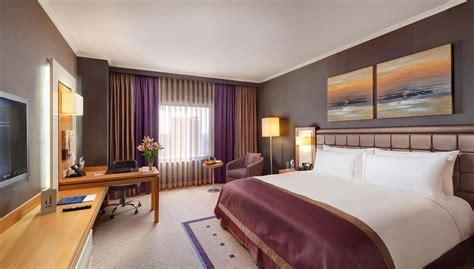 divan erbil hotel iraq divan erbil luxury hotels in erbil