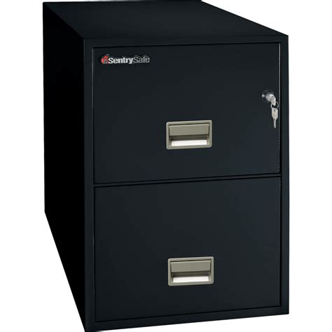black wood file cabinet 2 drawer black wood file cabinet smileydot us