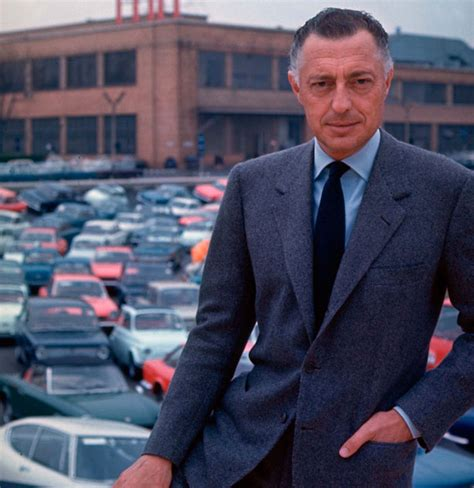 agnelli fiat gianni agnelli 10 style from a true master best