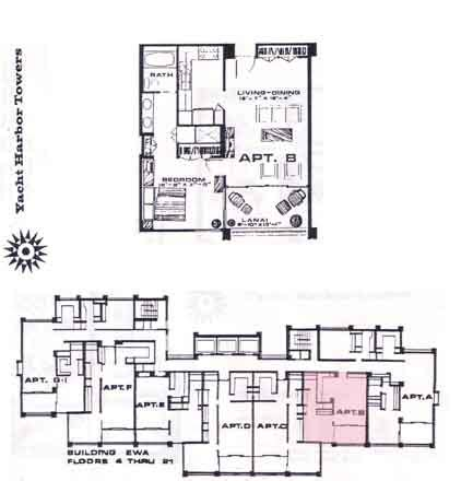 Apartments In Ta Channelside The Quarter At Ybor Floor Plans 28 Images Contemporary