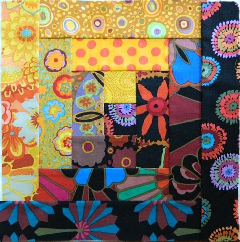 Orphaned Ideas 2 buzzinbumble kaffe fassett orphaned quilt project giveaway