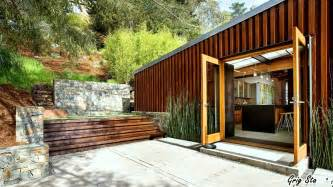 homes made from shipping containers cool shipping container homes awesome homes made from
