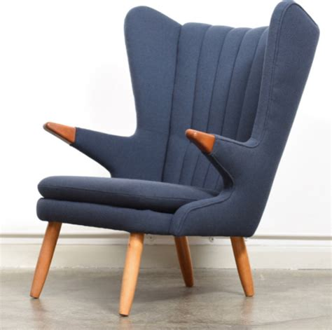 kings upholstery 17 furniture upholstery specialists in london upcyclist