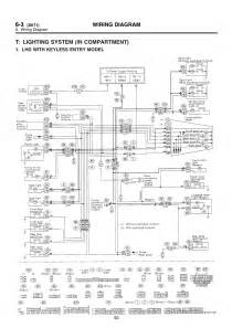 2000 subaru impreza car stereo wiring diagram the knownledge
