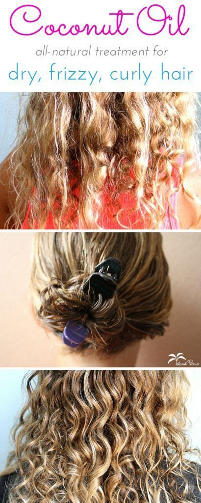 coconut oil after hair cut 155 best images about curly hair on pinterest curly bob