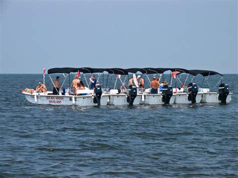 public boat r steinhatchee fl rent a boat at steinhatchee for 2017 recreational scallop